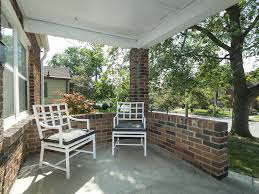 El Patio Des Moines Hours by Sleeps 6 Adorable And Cozy 3 Bedroom Homeaway Beaverdale