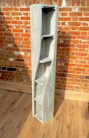 Small Wood Shelf Plans by Best 25 Wooden Corner Shelf Ideas On Pinterest Corner Shelves