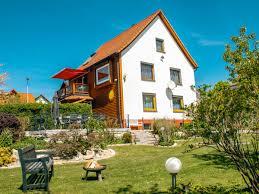 Ferienhaus Frã Nkische Schweiz 4 Schlafzimmer Ferienhaus Ferienlandhaus Ahorntal Frau Füßmann