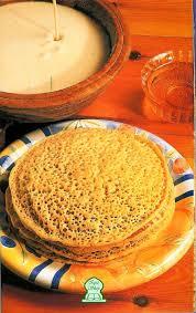 cuisine samira coutumes et tradition samira livre sur orientica com