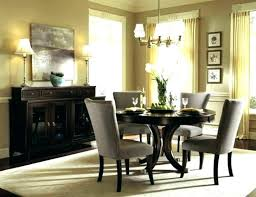 Dining Table Centerpiece Ideas For Everyday Room Kitchen Centerpieces Small Themes With Remarkable Diy Decorating