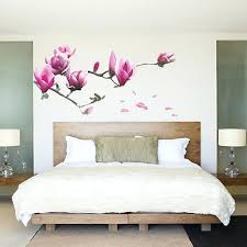 Wall Sticker Art Decor Vinyl Stickers Decoration For Living Room Quotes Kitchen Uk