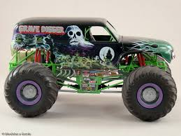 100 Madusa Monster Truck Toy Images Jam Maximum Destruction Game