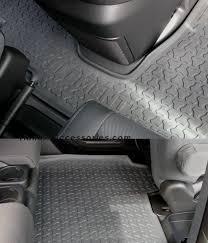 Honda Accord Floor Mats 2007 by Genuine Honda Element Accessories Interior Accessories Genuine
