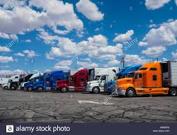 Truck Stop Stock Photos & Truck Stop Stock Images - Alamy The Naiest Truck Stop In America Trucker Vlog Adventure 16 Travelcenters Of Wikiwand Begins Retread Tire Production With Grand About Iowa 80 Truckstop Large American Juggernauts Parked Next To Each Other In A Truck Stop List Stops Simulator Little Ambest Where Stops For Service And Value Has Done It Again Business Wire Reports Net Loss 3 Million Second Ta Opens New Location Hillsboro Texas Usa Nevada Trucks Parking Lot North United