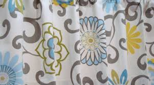 Kitchen Curtain Valance Styles by Intrigue Kitchen Curtain Valance Styles Tags Kitchen Curtains