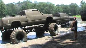 GAS VS DIESEL SLINGIN MUD!!! - YouTube Dieseltrucksautos Chicago Tribune Review Nissans Gas V8 Titan Xd Has A Few Advantages Over Tow Shop Manual Service Repair Dodge Ram Truck Chilton Book Pickup Bds Suspension 6 Lift Kit For 32018 Dodge Ram 1500 Gas Vs Diesel Trucks Which Should You Buy Youtube 2017 Gmc Sierra Denali 2500hd 7 Things To Know The Drive Top 5 Pros Cons Of Getting Pickup Truck Ford Super Duty F250 F350 Review With Price Torque Towing Engine Vs