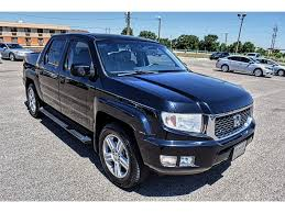 Bender Nissan | PRE-OWNED Cars Trucks Vans SUVs Crossovers Vehicles ... Honda Ridgeline Reviews Price Photos And Specs 2017 Truck Bed Audio System Explained Video The Car Cnections Best Pickup To Buy 2018 This T880 Concept Is Retro Cool Fast Lane Do You Have A Nickname For Your Pilot Sale In Butler Pa North Earns 5star Nhtsa Safety Rating News Wheel Top 10 Weirdest Names Quayside Motorsquayside Motors Is Solid But A Little Too Much Accord For