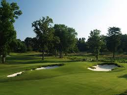 Pumpkin Ridge Golf Club Membership Fee by Farm Neck Golf Club In Martha U0027s Vineyard Costs 150 To Play On The