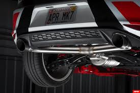 APR MK7 GTI Catback Exhaust System 985 Ctt Look Exhaust Tips On Ebay Anyone Done This 6speedonline Carriage Works Roll Pan And Goingbigger Tips Afe Power 49c42046b Mach Forcexp 5 409 Stainless Steel Bms Black Exhaust New Plates Put On Love Them Golfgti G37x Sedan Myg37 Npp Camaro6 Carven Direct Fit Square Muffler For My 2016 Civic Touring Honda 12014 F150 Ecoboost Gibson 4 Metal Mulisha Catback Kit How To Clean Pipes Audiworld Forums Dodge Ram 1500 42018