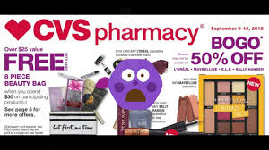 CVS DEALS AND STEALS! ~ Coupon With The Lady! Cvs New Prescription Coupons 2018 Beautyjoint Coupon Code 75 Off Cvs Best Quotes Curbside Pickup Vetrewards Exclusive Veterans Advantage Cacola Products 250 Per 12pack Code French Toast Uniforms Photo Coupon Earth Origins Market Cheapest Water Heaters In Couponsmydeals Hashtag On Twitter 23 Moneysaving Tips You May Not Know About Shopping At Designing Better Management A Ux Case Study Additional Savings On One Regular Priced Item Deals And Steals With The Lady