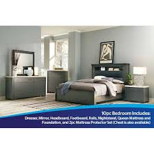 Aarons Bedroom Sets by Excellent Astonishing Aaron Bedroom Set Aarons King Size Bedroom