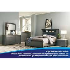 excellent astonishing aaron bedroom set aarons king size bedroom