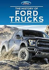 The History Of Ford Trucks - Watch Episodes On Prime Video Or ... Lets Play Eric Watson Help Save Eat St Hub Food Trucks Eddie Stobart Dvd And Trucks In Brnemouth Dorset Gumtree The One Where We Visit Friendsfest Glasgow 2018 4 Simply Emma Infinity Hall Live Tedeschi Band Twin Cities Pbs 10 Great Grhead Shows On Netflix For Car Lovers News Wheel Adventures Of Chuck Friends Versus Wild Review And Season 1 Episode Texas Chrome Shop Sprout Launches New Original Liveaction Series Terrific On Amazoncom Monster Truck Making The Grade Cameron Watch House Of Anubis 2 17 Small Interior
