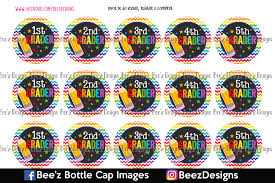 Graders- INSTANT DOWNLOAD- 1 Inch Bottle Cap Images Rakutencomsg June2019 Promos Sale Coupon Code Bqsg Away Luggage Review And Unboxing 20 Off Promo Code Vintage Ephemeraantique German Book Pagesaltered Artatcsuppliespapsaltered Artinspirationmixed Mediafancy Text Woordkennis Van Nelanders En Vlamingen Anno 2013 Hempplant Hash Tags Deskgram Flying Cap Launcher Namiki Yukari Collection Fountain Pen In Shooting Star Raden 18k Gold Medium Point Woocommerce Shopcategory Page Layout Breaks After Update Patricia Strappy Wedges 75 Off Spirit Halloween Coupons Promo Discount Codes Bigger Carry On Unboxing Review May 2019