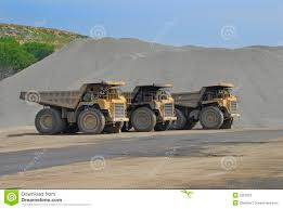Big 85 Ton Dump Trucks Stock Photo. Image Of Machines - 2567852 Cheap Customized 1 Ton To 5 Small 4x4 Dump Truck Cbm Ford F450 15 Ton Dump Truck Page 7 M929a2 Military 5ton Dump Truck Jamo1454s Most Teresting Flickr Photos Picssr 1940 Chevy 112 Rat Rod Youtube Gmc K3500 Ton For Auction Municibid 1942 Chevy 12 Test Drive 2 Sena Trading Co Ltd Used Trucks 2004 Kia Bongo Iii 4 Wd 1970 Dodge Cosmopolitan Motors Llc Exotic 2009 Ford F350 4x4 With Snow Plow Salt Spreader F