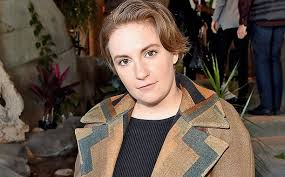 Lena Dunham On Is It Evil Not To Be Sure