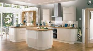 houdan cuisine poignées meubles de cuisine inspirational ézy ivoire brillant