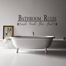 Bathtub Fingerpaint Soap Recipe by Bathroom Charming Paint For The Bathtub Inspirations Paint For