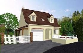 logiciel plan exterieur maison 3d gratuit 3d farqna ordinaire 3 d