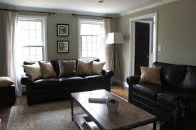 Living Room Black Furniture Living Room Ideas Living Room Curtains