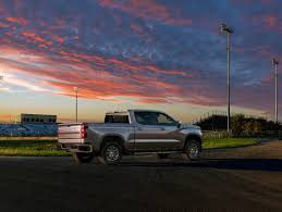 100 Pick Up Truck Comparison Chevrolet Silverado Vs Ford F150 Lee Motor Company