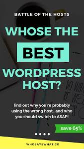 Whose The Best WordPress Host: TMDHosting Vs Bluehost | Wordpress ... Wordpress Hosting Fast Reliable Lyrical Host 15 Very Faqs On Starting A Selfhosted Blog Best Shared For The Beginners Guide 10 Faest Woocommerce Wordpress Small Online Business Theme4press How To Install Manually Web In 2017 Top Comparison Reviews Eukhost Premium 50 Gb Unlimited Blogs 3 For 2016 Youtube Godaddy Managed Review Startup Wpexplorer Themes With Whmcs Integration 2018 20 Athemes