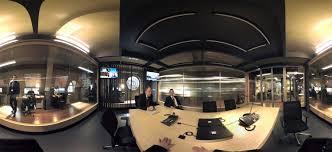 le bureau design le bureau des légendes exzeb