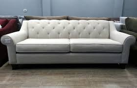 sofa creations 1709 4th st san rafael ca furniture stores mapquest