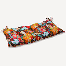 Jaclyn Smith Patio Furniture Replacement Tiles by Furniture Replacement Sofa Cushions Garden Treasures Patio