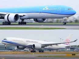airlines reservation siege cubana airlines montreal reservation siege 100 images airways
