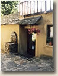 les tilleuls chambre d hote chambres d hôtes domaine des 3 tilleuls à st julien d arpaon 48400