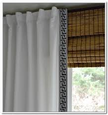 Blackout Curtains Ikea Unthinkable A Set Curtain Design For Your