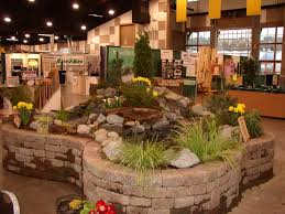 Puyallup Home, Remodeling, & Gardening Show | Tacoma.com Home And Garden Show Minneapolis Best 2017 With Image Of Explore And Discover Ideas For Spring At The Colorado Drystone Walls Youtube Sunken Como Park Zoo Conservatory Shows The 2010 Central Ohio Blisstree Formidable St Paul Mn For Your Interior 2014 Haus General Information Lake Cabin Michigan Fact Sheet Expos 2016 Kg Landscape Management Garden Shows Angies List