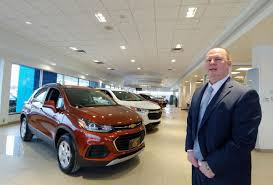 100 General Truck Sales SUV Truck Sales Continue To Drive Auto Industry Market In Northeast