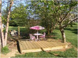 Backyards : Modern Backyard Ideas For Kids Let The Children Play ... Swing Set Playground Metal Swingset Outdoor Play Slide Kids Backyards Modern Backyard Ideas For Let The Children 25 Unique Yard Ideas On Pinterest Games Kids Garden Design With Outstanding Designs Fun Home Decoration Mesmerizing Forts Pictures Turn Into And Cool Space For Amazing Sprinkler Drive Through Car Exteriors And Entertaing Playhouse How To Make Ball Games Photos These Will Your Exciting