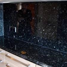 küchenarbeitsplatten naturstein in berlin