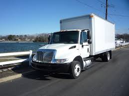 INTERNATIONAL MED & HEAVY TRUCKS FOR SALE Med Heavy Trucks For Sale Used Box Trucks San Antonio In Arkansas Ford Van Atlanta Ga For Sale E350 Conyers 2017 Ram 2500 Tradesman 4x2 Crew Cab 8 Truck Long Bed Used 2006 Isuzu Npr Hd Box Van Truck In 1727 2011 1736 Super Duty F350 Drw 4wd Ga Medium In Straight For Sale Georgia Flatbed Hino