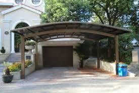 wholesale carport at Carport for Metal carport kits