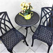 Furniture Flowers Metal Outdoor Table And Chairs Delectable ... Stunning White Metal Garden Table And Chairs Fniture Daisy Coffee Set Of 3 Isotop Outdoor Top Cement Comfort Design The 275 Round Alinum Set4 Black Rattan Foldable Leisure Chair Waterproof Cover Rectangular Shelter Cast Iron Table Chair 3d Model 26 Fbx 3ds Max Old Vintage Bistro Table2 Chairs W Armrests Outdoor Sjlland Dark Grey Frsnduvholmen China Patio Ding Dinner With Folding Camping Alinium Alloy Pnic Best Ideas Bathroom
