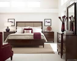 Pulaski Display Cabinet Vitrine by Discontinued Pulaski Bedroom Sets Furniture Edwardian Collection