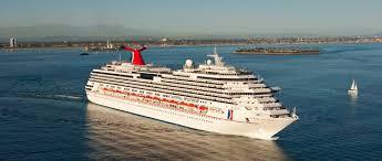 Carnival Splendor Panorama Deck Plan by Carnival Splendor Cruise Ship Photos Schedule U0026 Itineraries