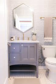 Bold Design Ideas For Small Bathrooms - Small Bathroom Decor 60 Best Bathroom Designs Photos Of Beautiful Ideas To Try 25 Modern Bathrooms Luxe With Design 20 Small Hgtv Spastyle Spa Fashion How Create A Spalike In 2019 Spa Bathroom Ideas 19 Decorating Bring Style Your Wonderful With Round Shape White Chic And Cheap Spastyle Makeover Modest Elegant Improve Your Grey Video And Dream Batuhanclub Creating Timeless Look All You Need Know Adorable Home