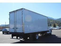 Pre-Owned 2011 International 4300 Dura Star Single Cab Box Truck In ... 2011 Intertional 8600 Box Truck Cargo Van For Sale Auction Or 2010 Intertional 4300 24 Cdl 76716 Cassone And Workstar Publserviceequipmentfan Flickr Preowned Dura Star Single Cab In 2013 4000 Series 4400 Box Van Truck For Sale 4088 2002 Axle For Sale By Arthur 26ft Mag Trucks 2007 Durastar Box Truck Item I2043 So N Trailer Magazine 2005 Ih 4200 Foot Vt365 Power Stroke Public Surplus 1934538