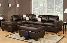 100 mor furniture sofa sleeper 100 best reclining sofa best
