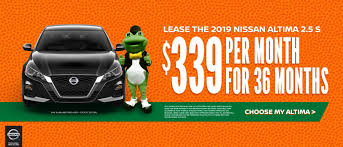 100 Craigslist Lubbock Tx Cars And Trucks By Owner Mcgavock Nissan Texas Best Car Update 20192020 By
