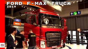2019 Ford F Max - 2019 Ford F Max Truck Youtube | Kukasmuu.com Garbage Trucks Youtube Truck Song For Kids More Nursery Rhymes Songs Volvo Moving College Football What It Takes To Make Game Euro Simulator 2 Mod Mercedes Benz Ls 1934 Old Truck Lil Big Rigs Mechanic Gives Pickup An Eightnwheeler Video Fork Lift Youtube Sago Mini Diggers Gotteamdesigns Cars Cartoon Renault T 520 Comfort 4x2 Tractor 2018 Exterior And Beamngdrive Vs 5 Monster Dan Kids Song Baby Rhymes Videos Practical Pictures Vehicles 41197