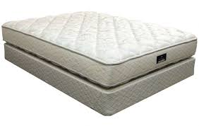 Serta Perfect Sleeper Air Mattress With Headboard by Queen Serta Perfect Sleeper Hotel Nobility Suite Ii Double Sided