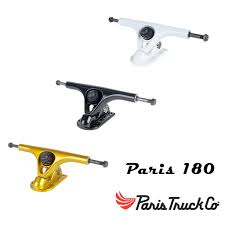 Paris 180mm V2 43 Degrees Longboard Trucks – Hopkin Skate Uerstanding Longboards Trucks Atlas 180mm Ultralight Timber Boards Paris Longboard Review 720p Youtube Ogre 50 Raw V2 43 Degrees Longboard Trucks Hopkin Skate Sabre Forged Precision 180mm48 Luxe Lite Buy Luxe Truck At The Shop In The Hague Netherlands Randal R11 Black Skater Hq Century C80 White Goldcoast North America Road Rider Hollow 45 Degree Skatescouk