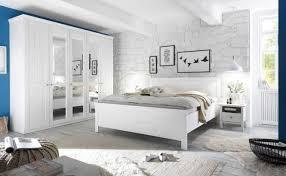 42 schlafzimmer gestalten im landhausstil ländliche